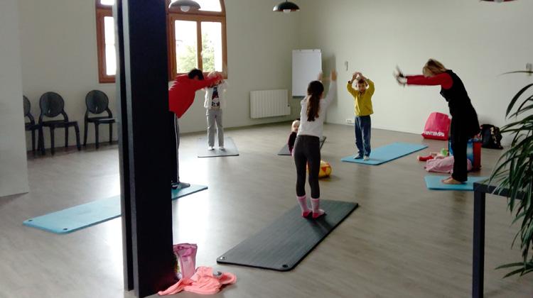 yoga_enfants
