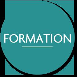 titre_seminaire