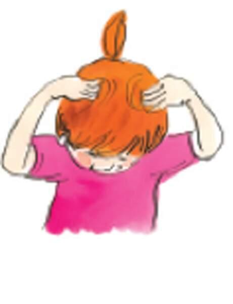 le-shampoing-automassage-ou-massage-a-deux